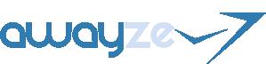 Awayze