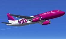 Reguli noi pentru bagaje la Wizz Air, de maine!