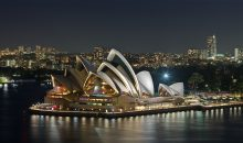 Germania – Australia, doar 525€!