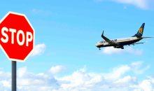 Ryanair anuleaza inca 18000 de zboruri